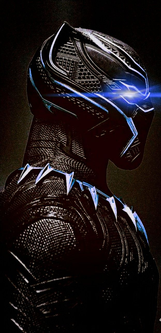 Black Panther 4k Wallpaper For Android Black Panther Black Phone Wallpaper Samsung Wallpaper Hd Gucci black panther wallpaper