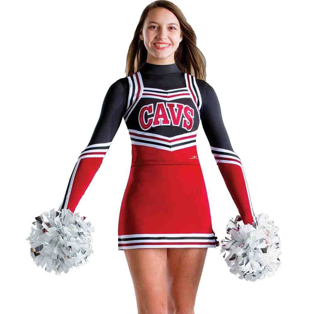 b79afee9a86 Cheap Cheer Uniforms Packages