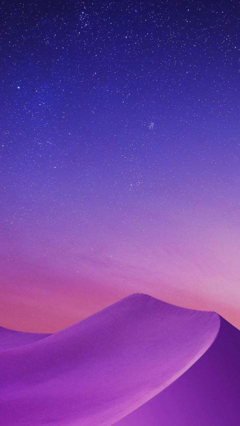 Download Great Background for iPhone 7 / 7 Plus 2019
