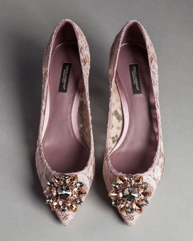 dolce and gabbana lace shoes \u003e Up to 70