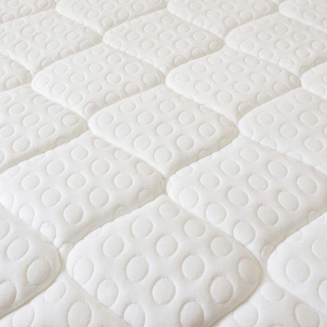 How To Make Your Mattress Softer Or Firmer With Images Firm Mattress Topper Soft Mattress Firm Mattress