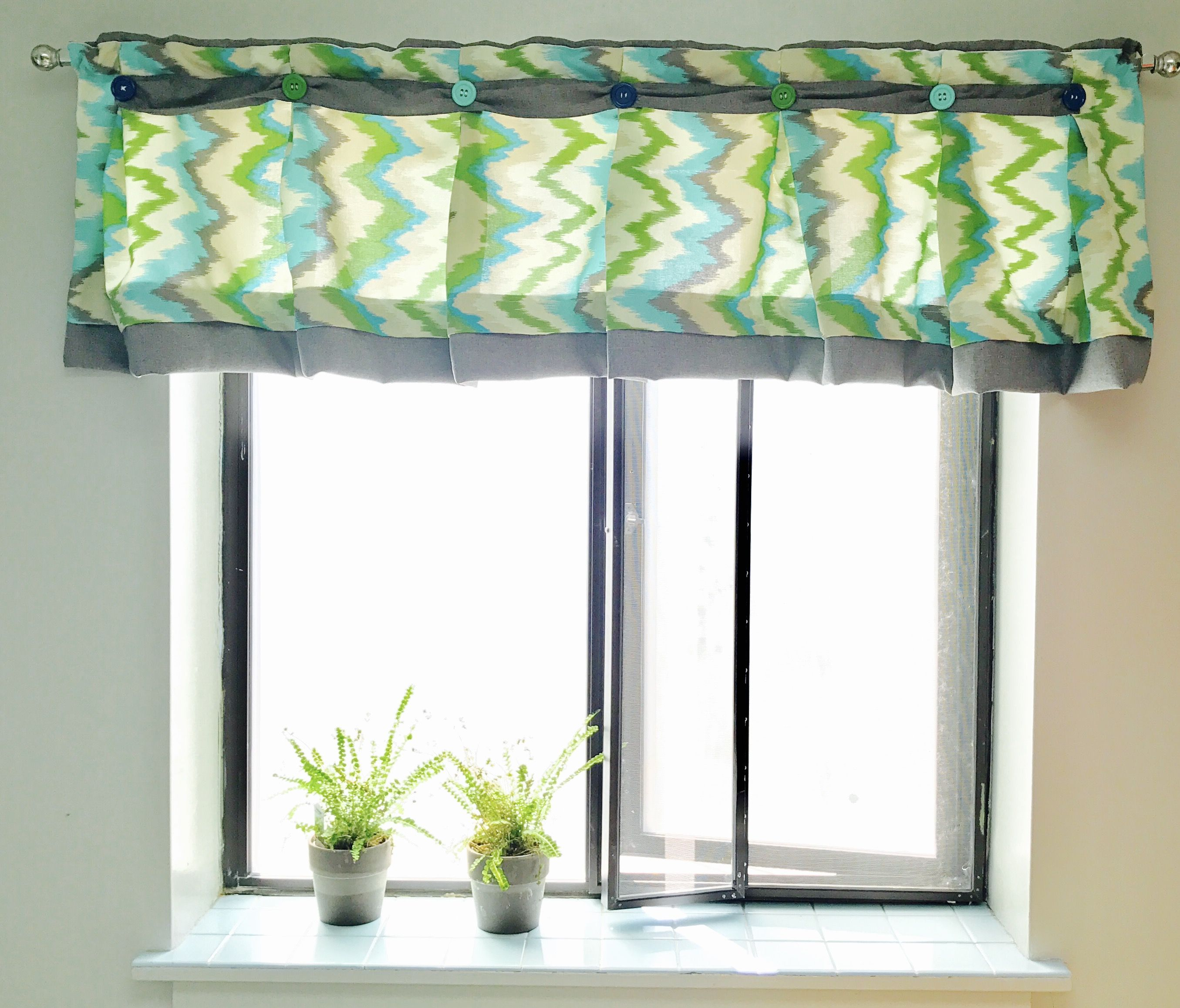 Outside window treatment ideas  pin by bahrain heart on curtain  pinterest