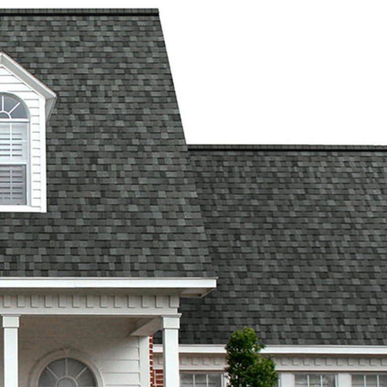 Best Image Result For Duration Shingles Williamsburg Gray 400 x 300