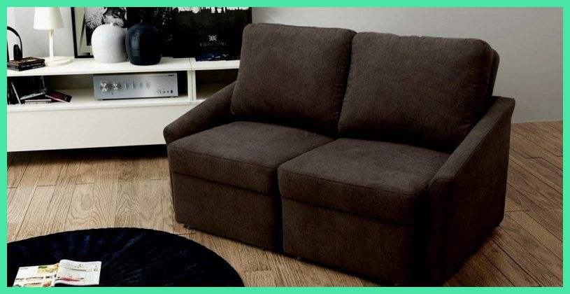 19 Gunstig Schlafsofa Nach Vorne Ausziehbar In 2020 Home Decor Decor Home