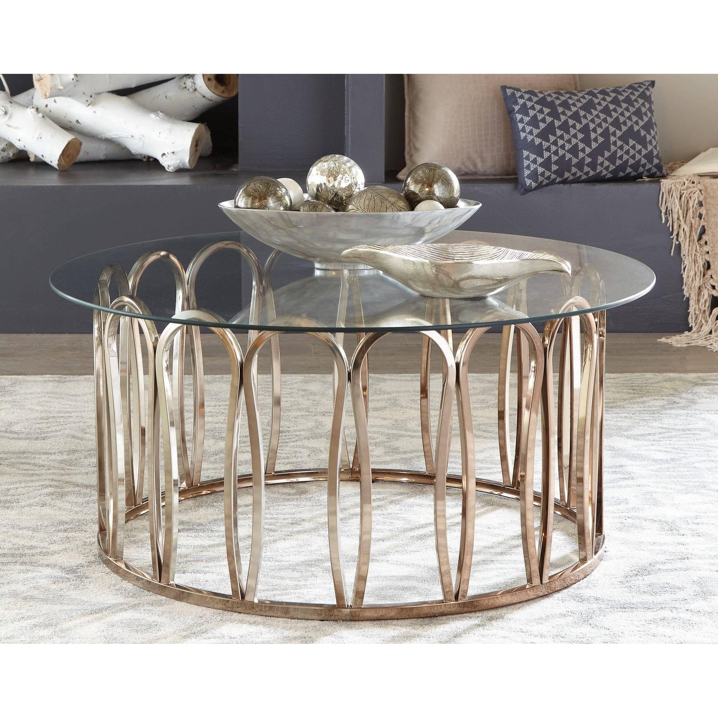 Google Image Result For Https Www Thestoreinteriors Co Uk Wp Content Uploads 2019 06 Levanto Coffe Coffee Table Marble Coffee Table Round Coffee Table Modern [ 1000 x 1000 Pixel ]