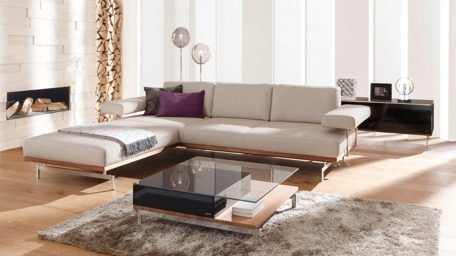 Weil Am Rhein Möbel joop livingroom sizz sofa tisch stuhl weil am rhein