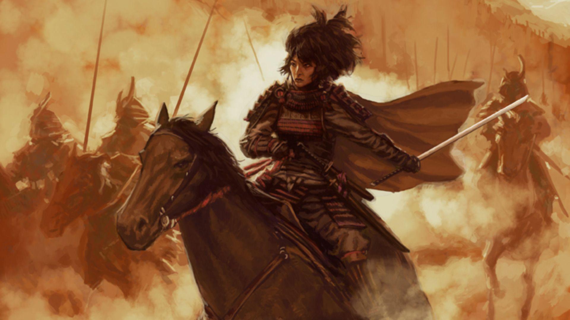 Simple Wallpaper Horse Warrior - 17a1b296833defead3be66e0114cb136  Trends_6178100.jpg