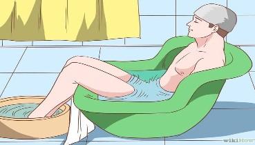 هل عملية الشرخ مؤلمة و ماتجهيزات عملية الشرخ How To Shrink Hemorrhoids Hemorrhoids Hemorrhoid Relief