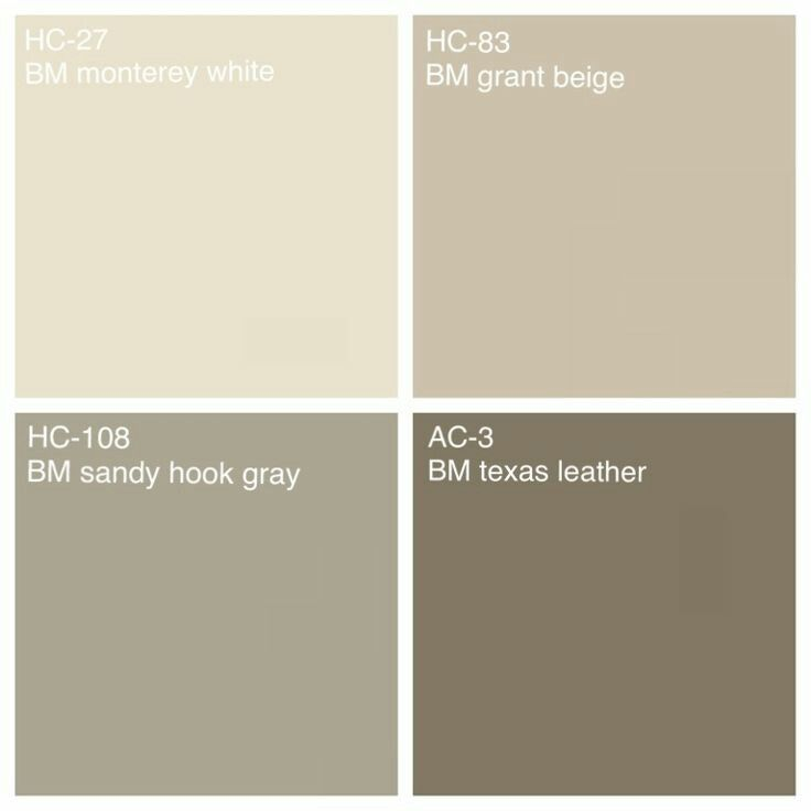 benjamin moore grant beige undertones bedroom sherwin williams equivalent to