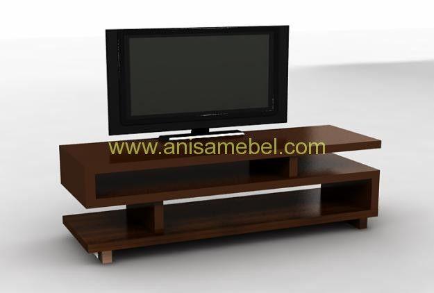 Rak Tv Model Terbaru di 2020   Rak, Modern, Desain