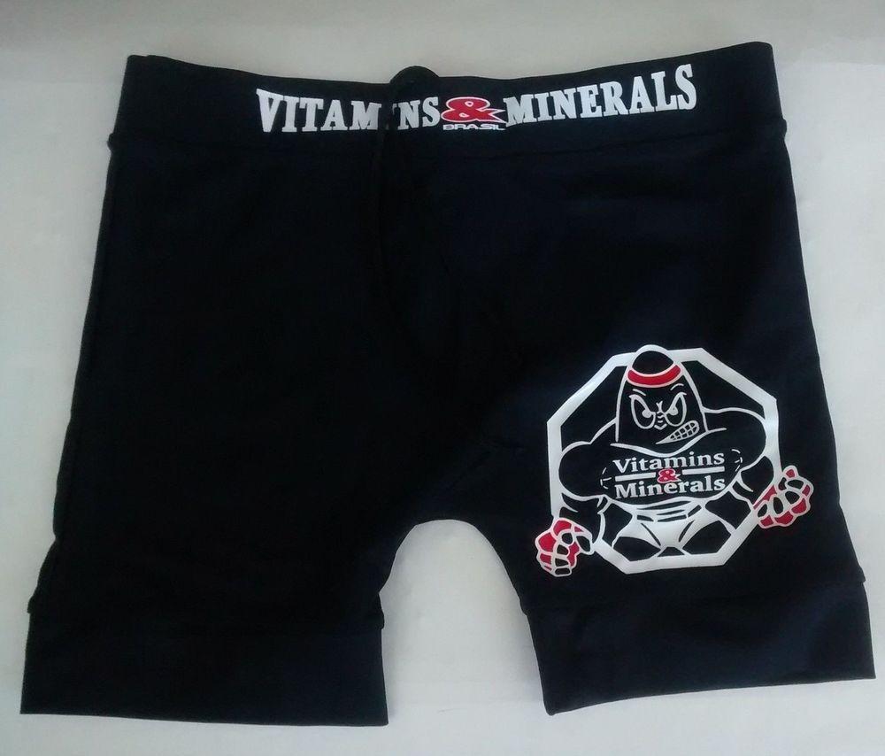 Tatami Fight Shorts Thinker Monkey MMA BJJ Fitness No Gi Grappling Short Herren