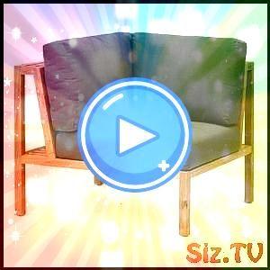 banner 3 persistent clever hacks furniture banner ads coasters furniture gifts For banner clever coasters furniture hacks 3 persistent clever hacks furniture banner ads c...