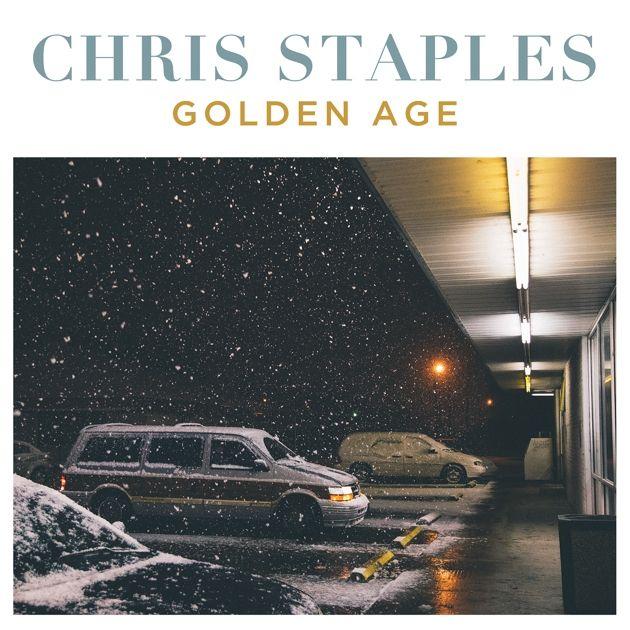 chris-staples-golden-age.jpg (630×630)