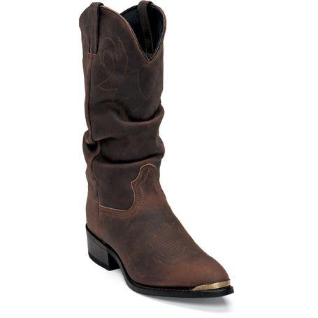 aae2978c04e Durango Crumpled Distressed Tan Western Boot | I LOVE Boots ...