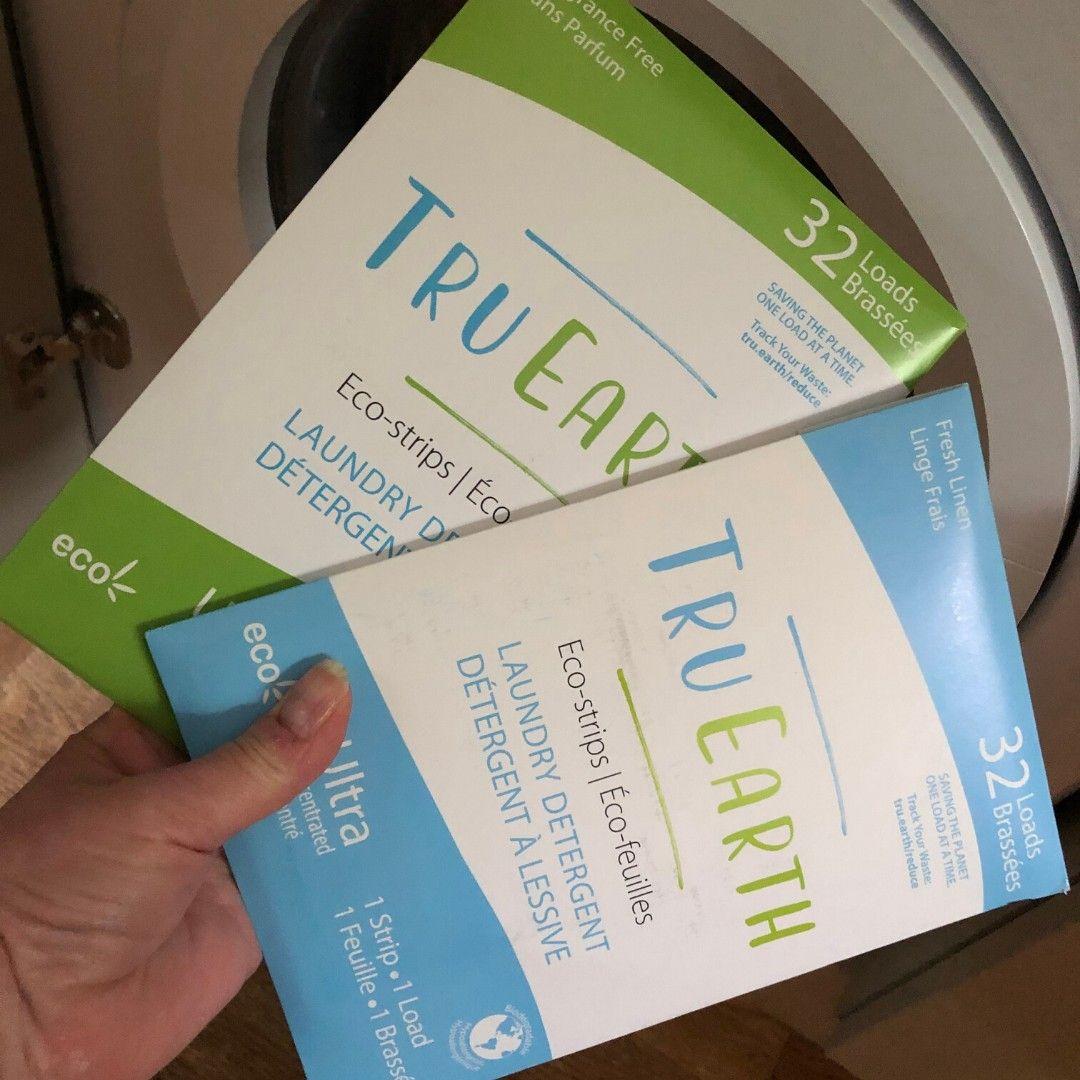 Zero Waste Laundry In 2020 Laundry Stripping Zero Waste Living