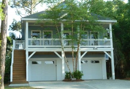 Another great Carolina Beach listing.  Come see why we call Carolina Beach home. #CarolinaBeach