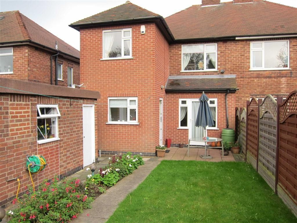 can i build a 2 storey extension on semi detached house - Google ...