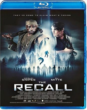 Watch & Download Recall Movie from 9x-movies com | Watch & Download
