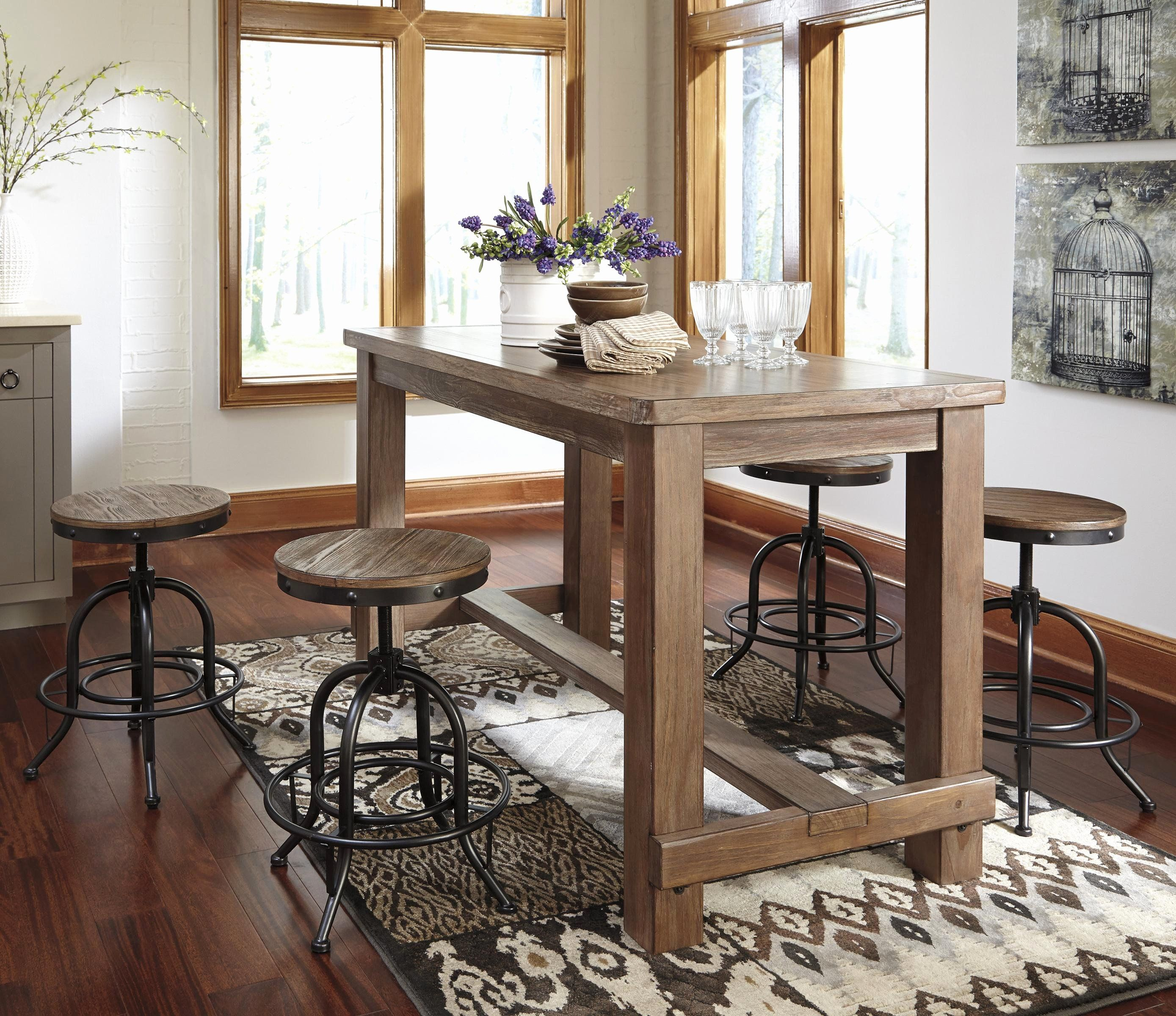 28 Best Of Pub Style Dining Room Sets In 2020 Dining Room Sets