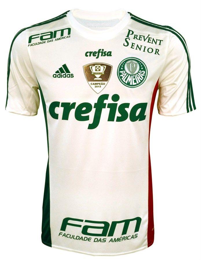 palmeiras  líder  rumoaoenea Palmeiras Lider 5ce8f7f77f3c5