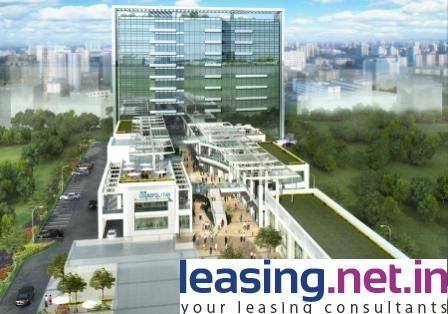 Pin by Aakash Narang on Commercial Office Space for Lease - lease extension agreement