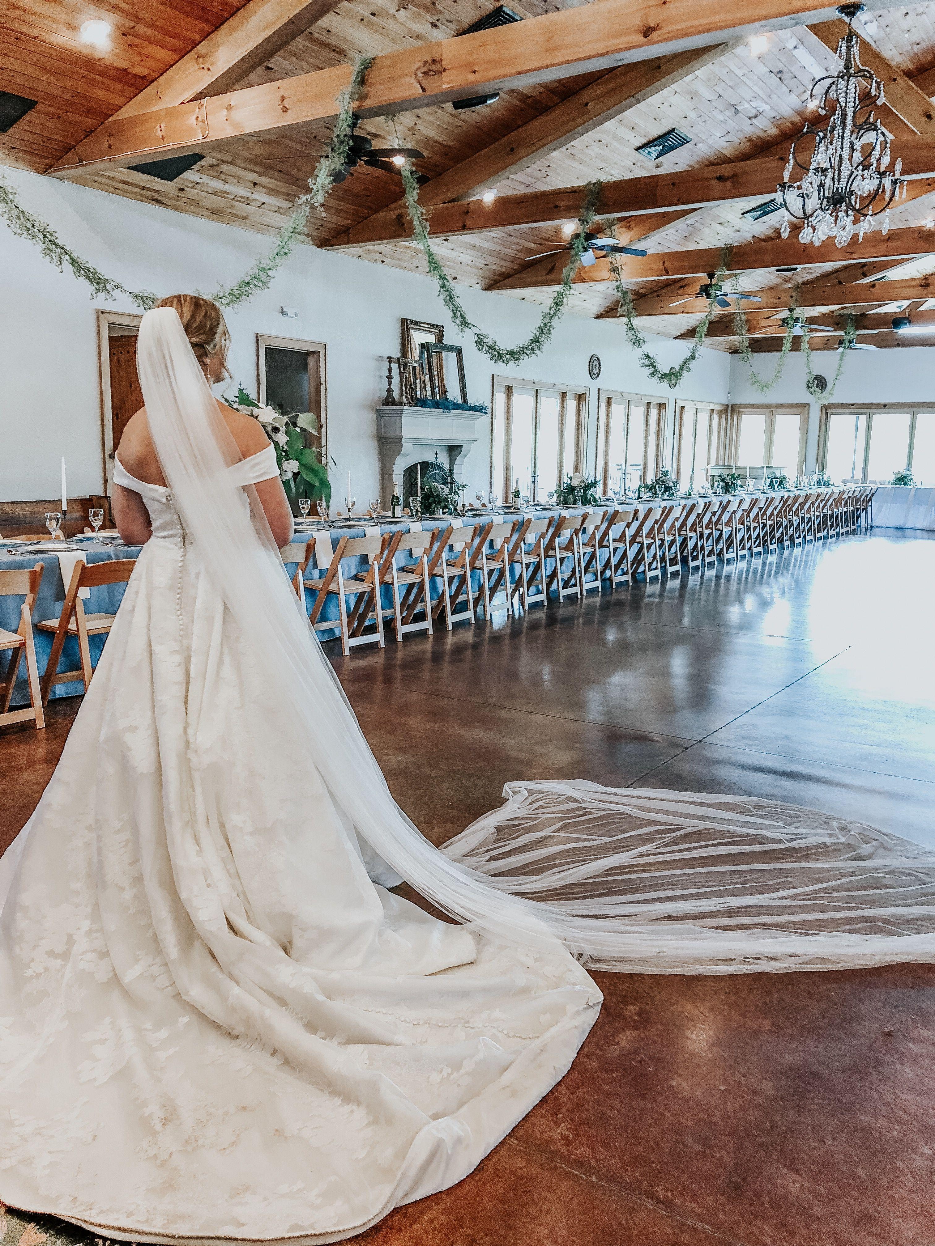 Pin By Masha Prikhodko On Wedding Day!!