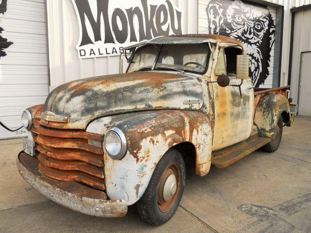 inventory gas monkey garage hot rods pinterest gas. Black Bedroom Furniture Sets. Home Design Ideas