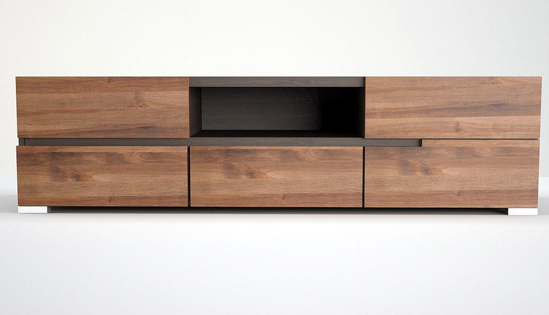 lowboard design möbel inspiration bild und addbbafdaeacea jpg