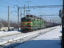 Bildergebnis für Transsibirische Eisenbahn