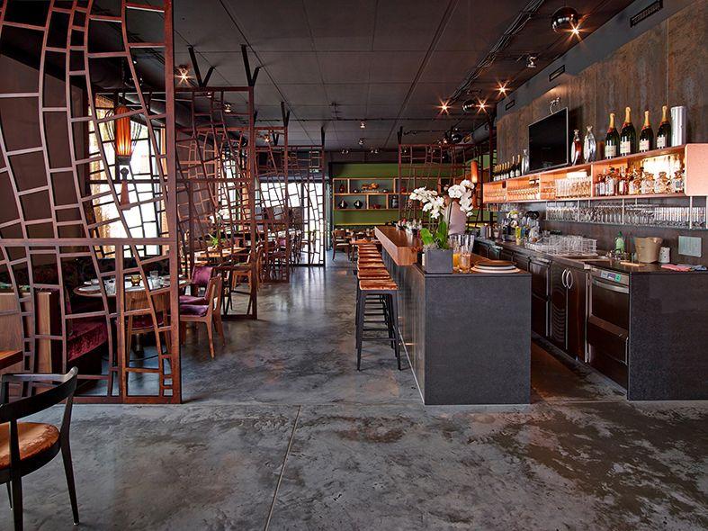 Lieblingscafé in Hamburg Eppendorf Das Eppenlove! Café