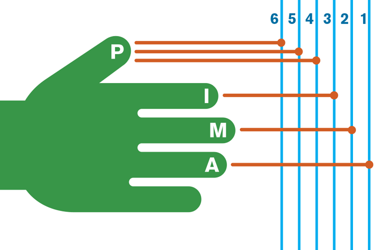 The Care and Feeding of the Picking Hand | Acoustic guitar ...