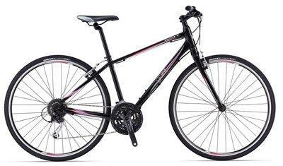 2014 Liv Giant Escape 1 W Womens Hybrid Bike Shop Giant The Official Giant Bikes Gear Shop