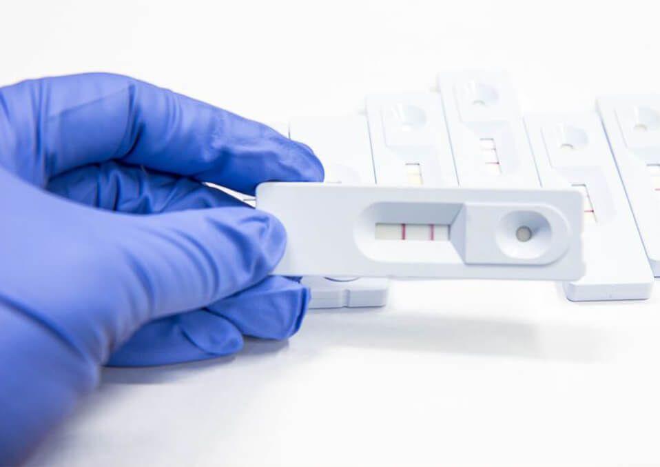 17a24c038f4dcd2fadee03786e76bcf7 - How Long Does It Take To Get A Blood Test