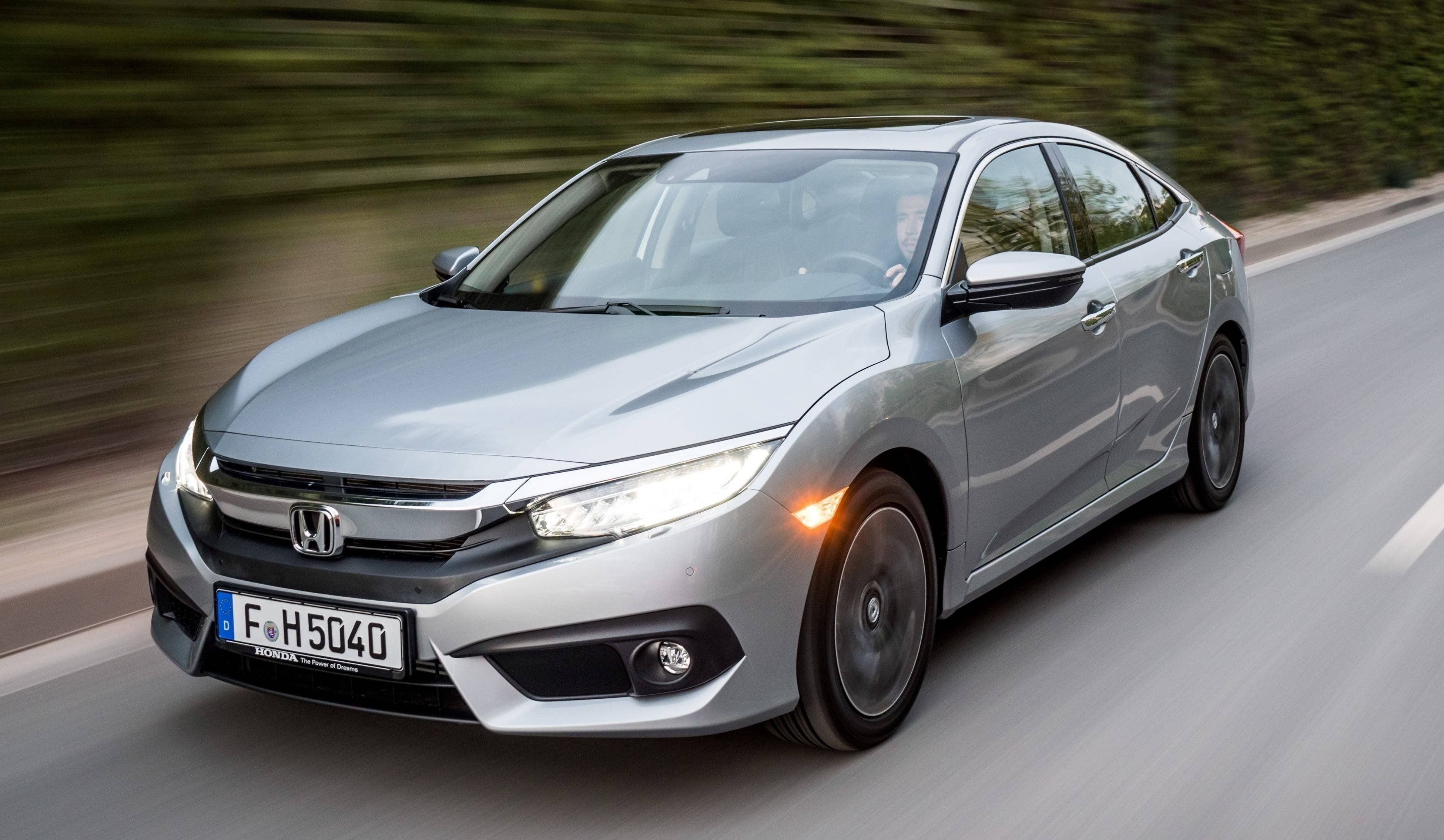The Best Honda City 2020 Redesign And Concept Honda City Honda Best New Cars