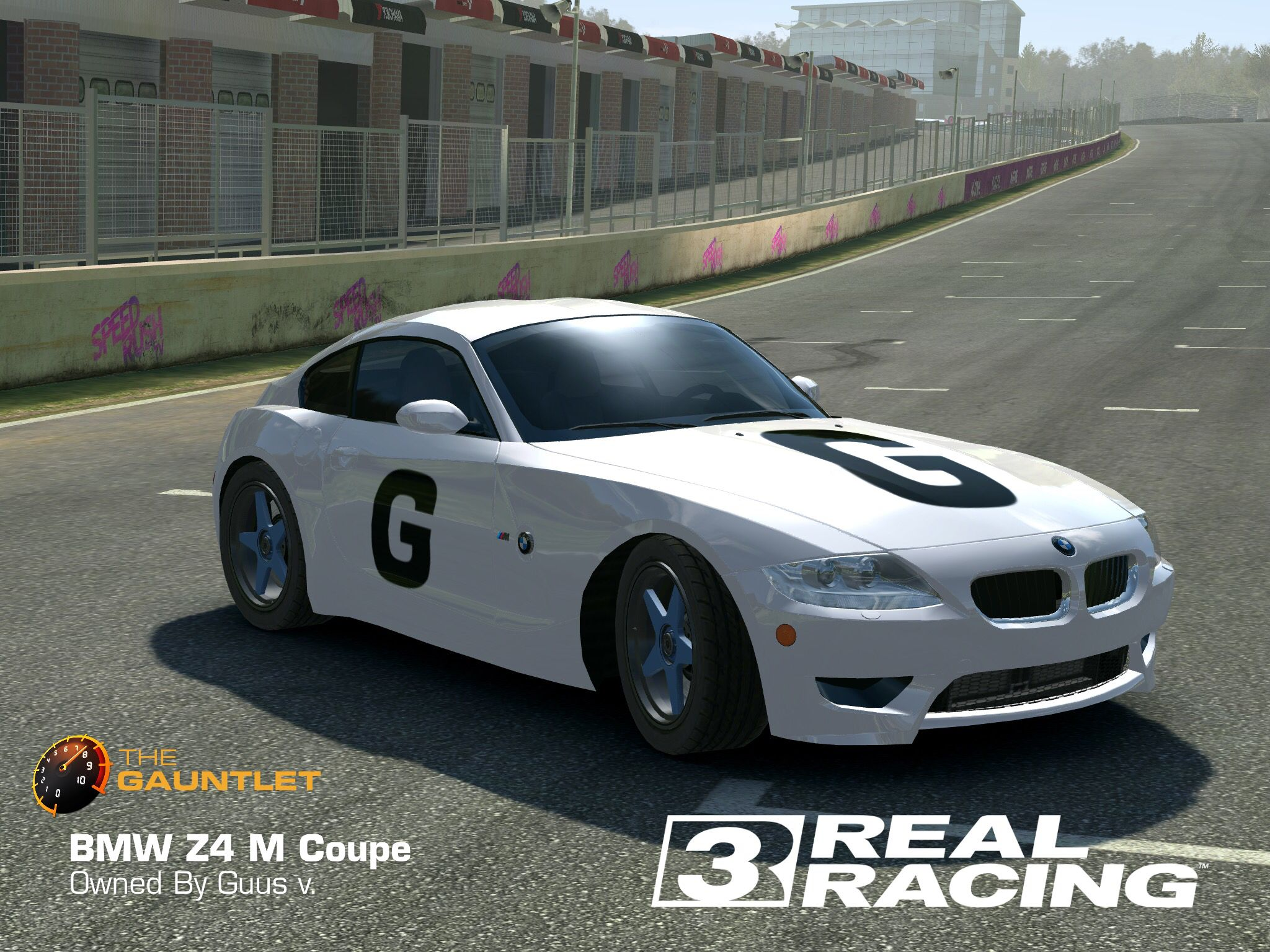 Bon BMW M3 GT2 ALMS | My Real Racing 3 Cars | Pinterest | Real Racing, BMW M3  And BMW