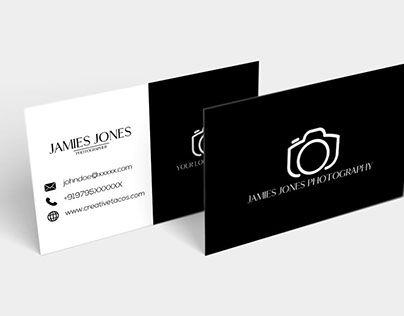 Check out new work on my behance portfolio free bw minimal check out new work on my behance portfolio free bw minimal business card reheart Images