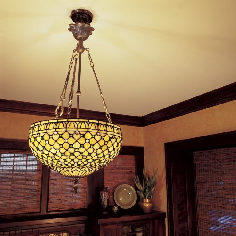 How To Hang A Ceiling Light Fixture Ceiling Lights Light Fixtures Hanging Ceiling Lights