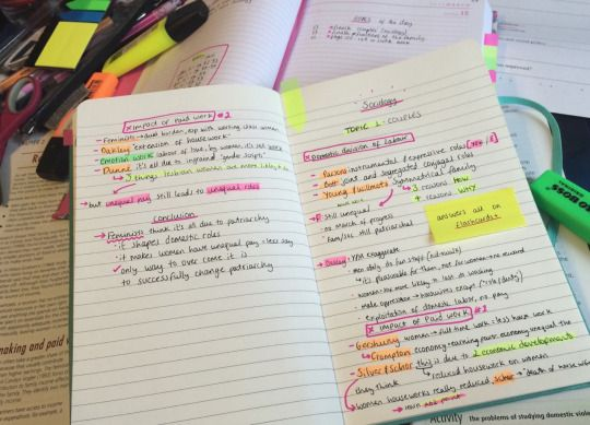 Finally Studying Sociology Notes Medical School Inspiration Study Hard Sociology