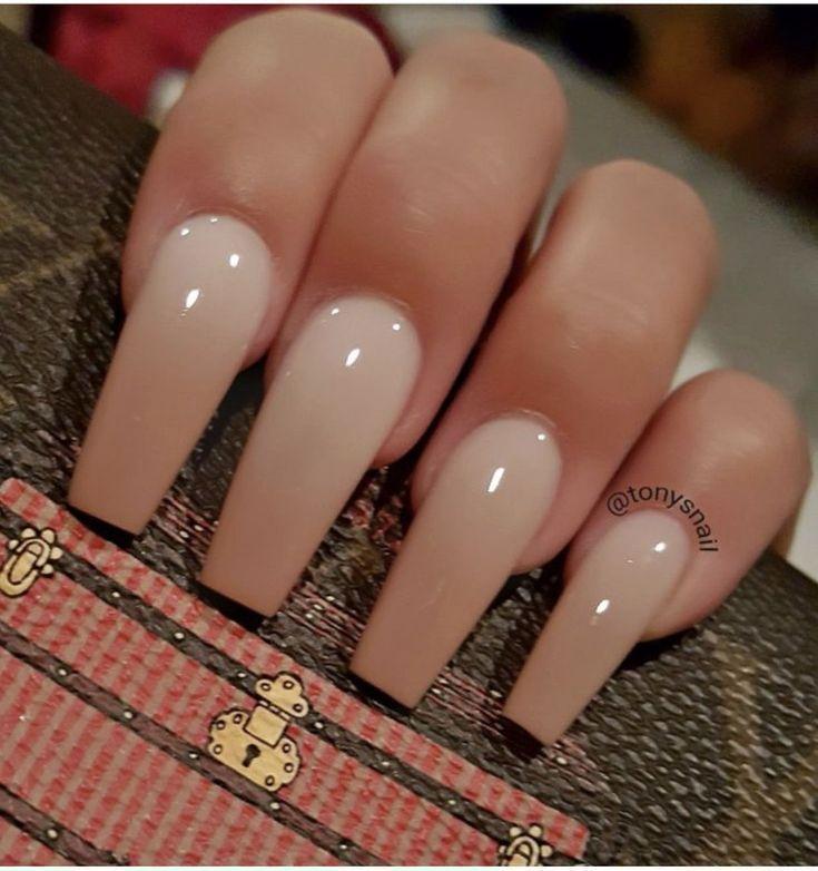# largas # uñas # jardín de fresas kundasang uñas largas uñas largas # uñas largas #l …