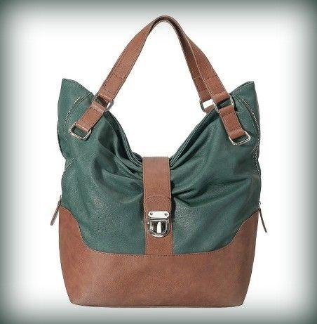 d09b6e998c9f9 curuba Alyx Handtasche  handbags  shopper