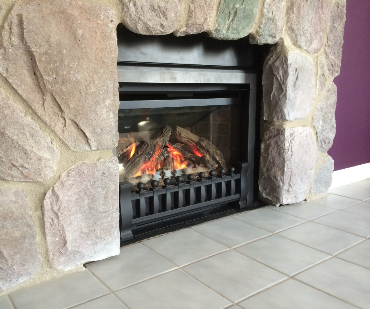 shop batt fireplace inserts valor fireplaces is hearth best stove gettysburg battlefield solar the