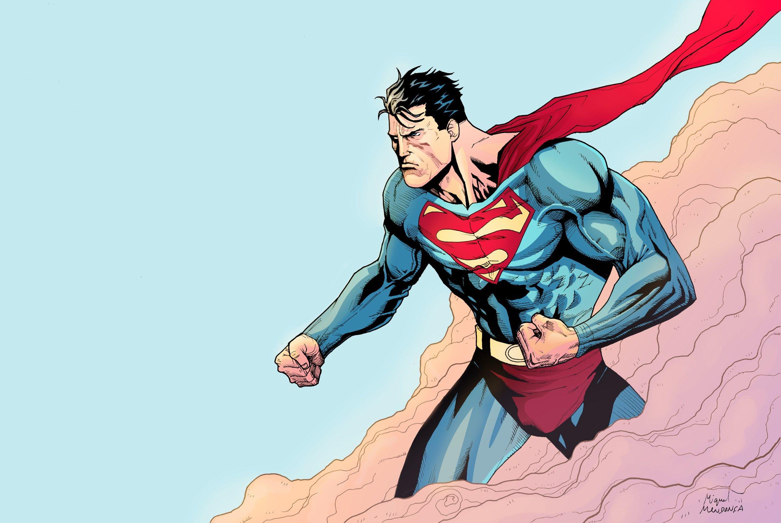 free wallpaper and screensavers for superman hueputalo pinterest