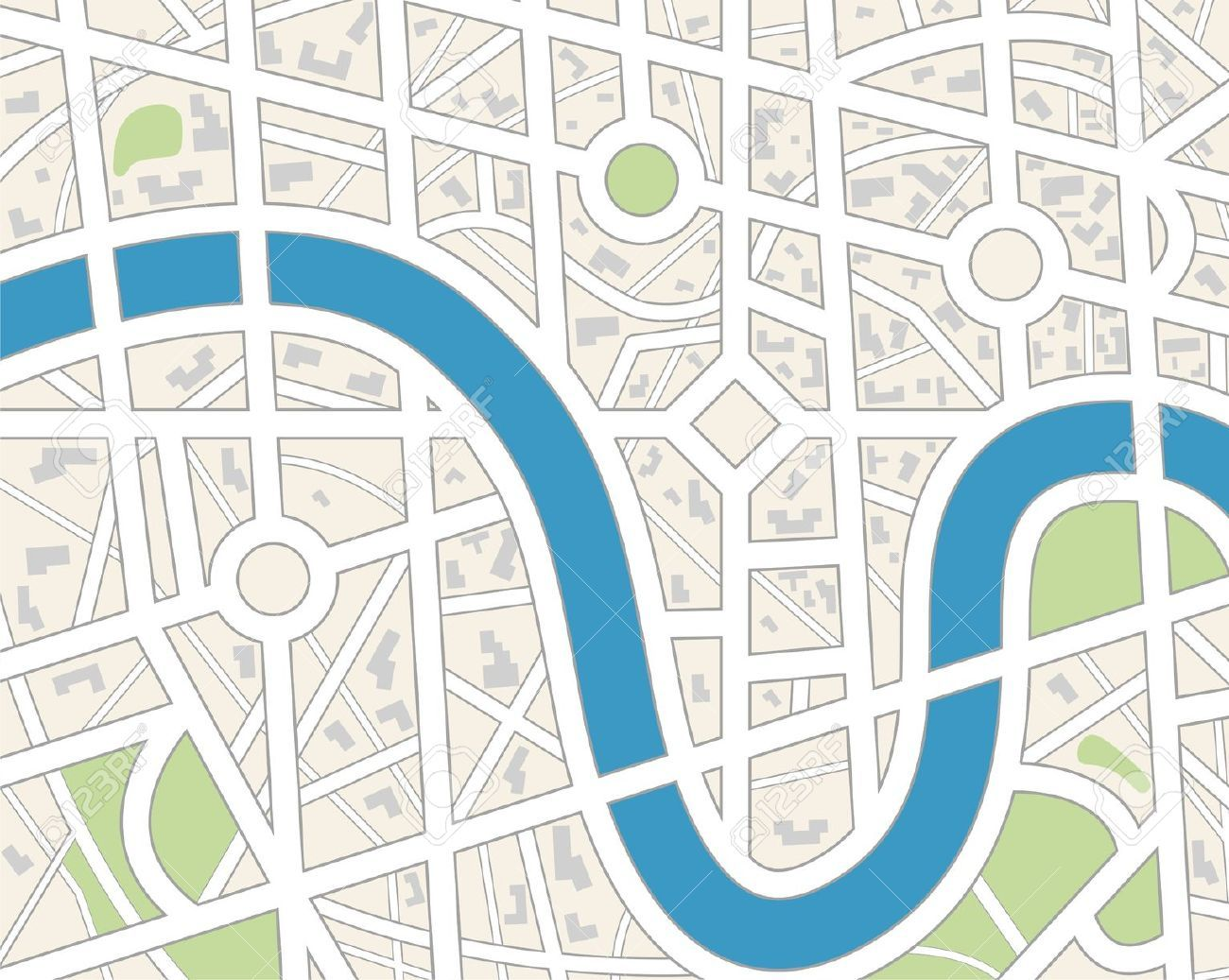 The Glamorous 15114 Us Map Free Clipart 12 Within Blank City Map Template Pics Below Is Part Of Blank Map City Map Town Map