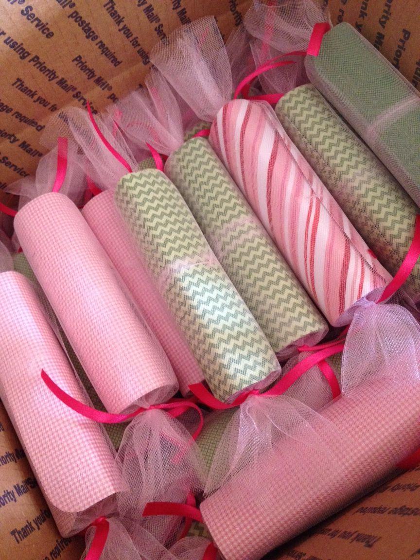 Christmas Tea Party Ideas Part - 43: Nutcracker Tea Party Invitations Made By Fete En Papier