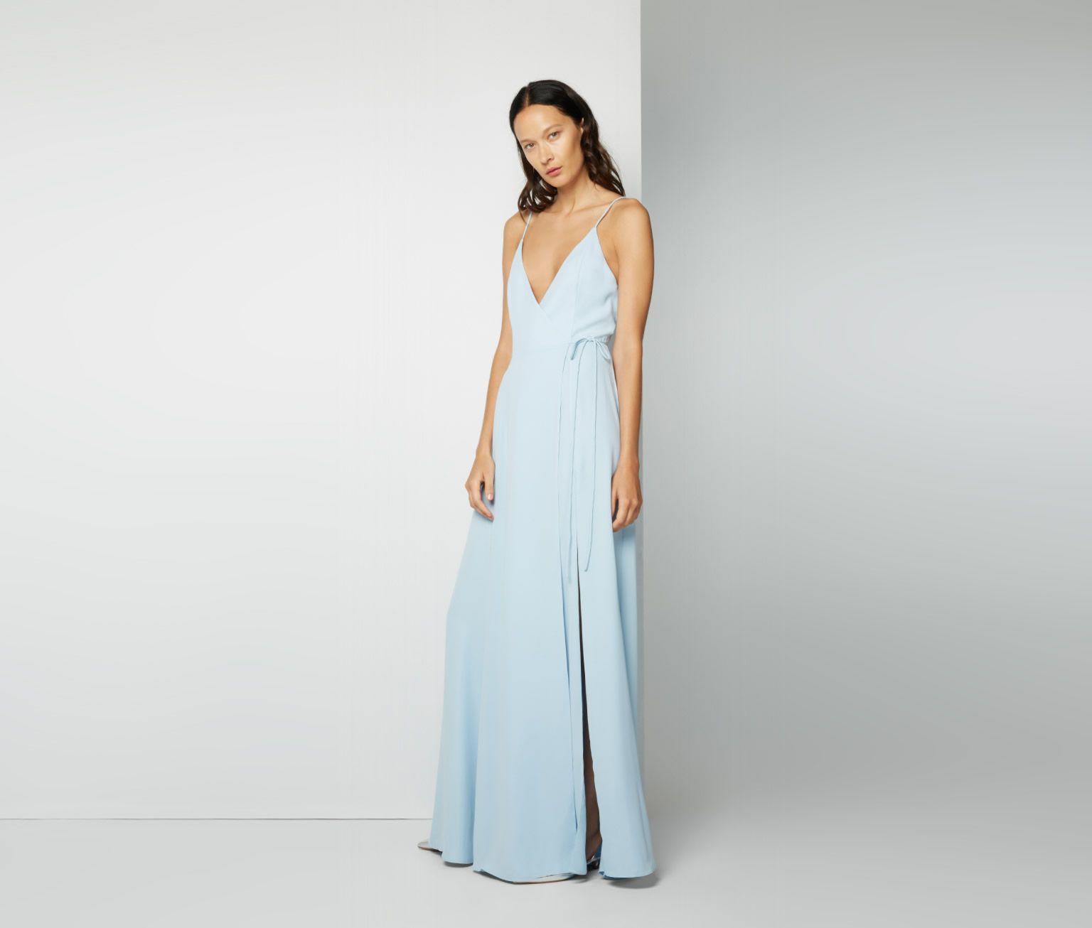 Tilbury Dress | Pinterest | Tilbury, Dresses dresses and Prom