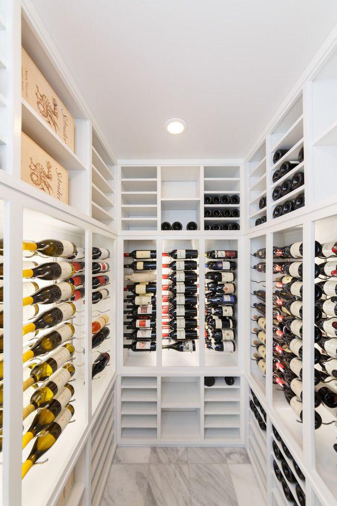 Modern Wine Cabinet Design 31 Modern Wine Cellar Design Ideas To Impress Your Guests  Wine