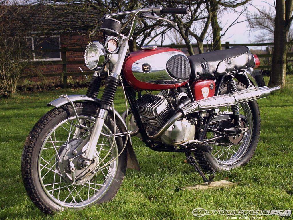 Memorable Mc Bridgestone Hurricane Bridgestone Classic Motorcycles Enduro Motorcycle