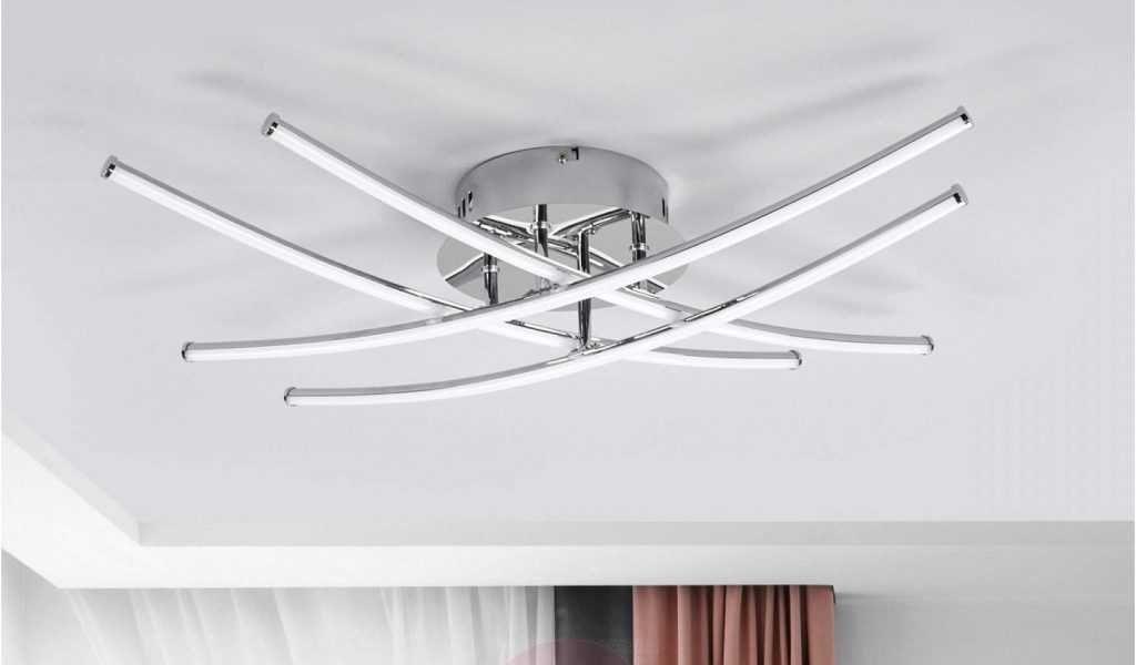 28 Einzigartig Kuchenlampe Unterbau Kitchen Ceiling Fan