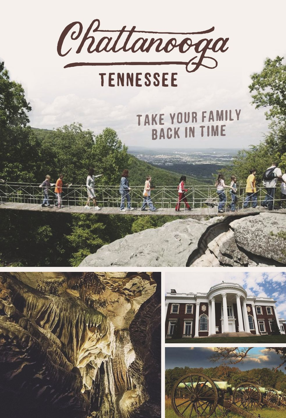 5467801d7b Few places in the country have as much history as Chattanooga ...