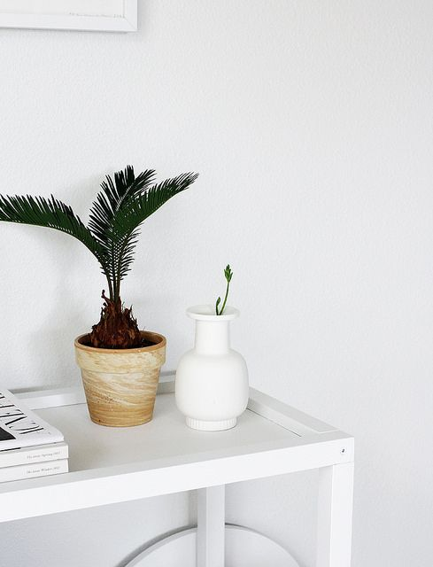 Nyhavn vase from Normann Copenhagen   AMM blog